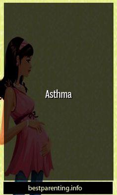 Asthma #concieve   #maternitydress  #parenting Pregnancy Hormones, Pregnancy Health, Pregnancy Care, Pregnancy Problems, Pregnancy Workout, Pregnancy Goals, Pregnancy Facts, Molar Pregnancy, 5 Weeks Pregnant