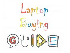 "The best laptop that would satisfy your needs isn't hard to find with our laptop buying guide. Laptop suggestions involved.  ""sell laptop"", ""sell old laptop""  http://www.sellalaptop.com/sell-a-laptop-for-cash-blog/laptop-buying-guide-the-best-options?utm_source=pinterest&utm_medium=organic&utm_term=selllaptop&utm_content=selllaptop&utm_campaign=7.5.2015"