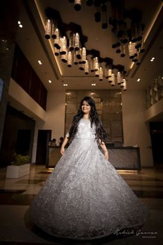 """Photo from album """"Wedding photography"""" posted by photographer Ashish Gaurav photography Bridal Lehenga, Saree Wedding, Photography Packaging, Wedding Preparation, Photography Portfolio, Ball Gowns, Cocktail, Wedding Photography, Beige"""