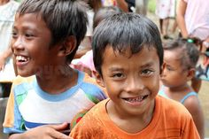 Smiles ~ Pinoy Adventurista   your next ultimate adventure starts here
