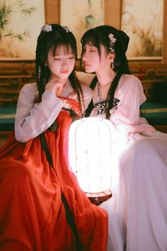 Like Beauty Life fo Keep Cover Princess Outfits, Princess Costumes, Princess Clothes, Chinese Dance, Foto Real, Girl Couple, China Girl, Traditional Fashion, Hanfu