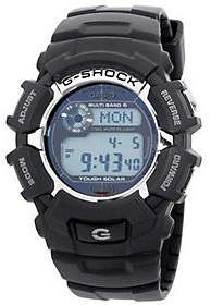 Casio Men's G-Shock Solar Atomic Digital Sports #casio #newarrivals #men #women #style #giftideas #watches