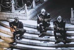 Band Ghost, Ghost Bc, Ghost Photos, Fangirl, Darth Vader, Celebrities, Appreciation, Bands, Heart