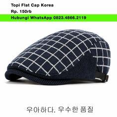 HOT ! Model Baru Topi Copet Flat cap Ivy Newsboy Cabbie HOT ! Model Baru Topi Copet Flat cap Ivy Newsboy Cabbie