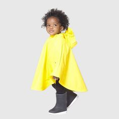 Rainwear by Gosoaky 💛 Rain Wear, Instagram Posts, Clothes, Outfits, Clothing, Rain Gear, Clothing Apparel, Cloths, Dresses
