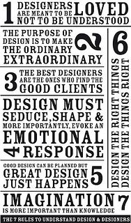 type,posters,concept,graphic,design,quote,art,typography,poster-8a33e74199029b481ef038973b01050e_h by vivicomoquise, via Flickr