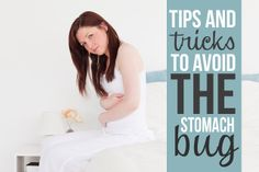i should be mopping the floor: Tips & Tricks to Avoid the Stomach Bug {#StomachBug}  ~  100% GRAPE JUICE!