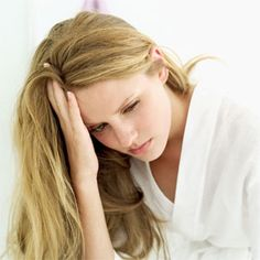 Fight Depression With Natural Ways