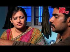 Bommalattam 09-02-2016 Sun Tv Serial Online     http://www.tamilcineworld.com/bommalattam-09-02-2016-sun-tv-serial-online/