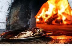 This Muizenberg Restaurant Is a Seaside Delight! Great View, Seaside, Good Food, Restaurant, Cape Town, Design, Beach, Diner Restaurant