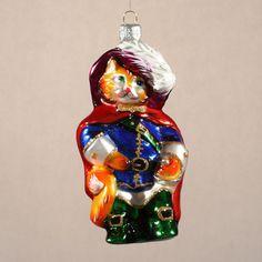 http://www.f-ariel.ru/products/molded-toys  Кот в сапогах высота 130 мм