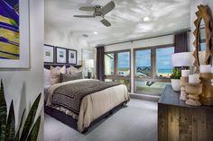 Suite dreams...#design #decoratingtips #luxmoment #divine #kitchen #cuisine #island #creative #instafood #paradise #letsgo #pretty #homegoals #homesweethome #designinspo #photooftheday #beachfrontproperty #oceanview #fancy #glamourous #foodie #recipe #ratemykitchen #california #food #fashion #top10 #nofilter #interiordesign