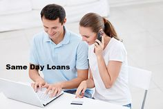 Monthly Loans No Credit Check will assistance you to fulfill your mid-month monetary crunch. We will also arrange different types of online loans like monthly loans for bad credit, installment loans no credit check. Apply now. Cash Loans Online, Cash Advance Loans, Fast Cash Loans, Quick Loans, No Credit Check Loans, Loans For Bad Credit, Best Payday Loans, Same Day Loans, Installment Loans