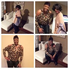 Meet Trina Freeman my April 2017 Mom of the Month! View her video and be captured by her beauty and sexy confidence! New Moms, Confidence, Sequin Skirt, Meet, Skirts, Beauty, Women, Fashion, Skirt