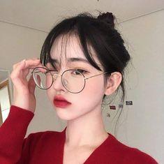 Image about girl in ulzzang by satan on We Heart It Korean Fashion Ulzzang, Cute Asian Fashion, Ulzzang Korean Girl, Cute Korean Girl, Cute Asian Girls, Tattoo Girls, Girl Tattoos, Korean Beauty, Asian Beauty