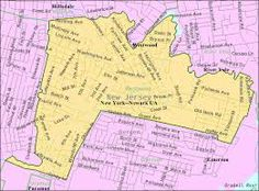 """Westwood, New Jersey was first settled in the early 1700's as a farming community.The borough was incorporated in 1894. Westwood is now a borough of just under 11,000 residents in Northern Bergen County. It is the main shopping district for the Pascack Valley, which is an eight-town area with a population of approximately 75,000. Westwood earned its name as the """"Hub of Pascack Valley"""" because of its shopping area and the location of the railroad."""