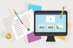 Marketing Strategy - 2015 Will Be the Year of Video Marketing : MarketingProfs Article