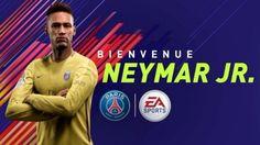 FIFA 18 Closed-Beta startet heute  Heute startet die Closed-Beta von FIFA 18. Doch wer ist eigentlich dabei? Manchmal ist es klar wer an einer Closed-Beta teilnehmen darf. Bungie verbindet die Beta-Phase zum Beispiel mit einem Vorbesteller-Bonus. Das ist bei EA anders.  Wie schnell Electronic Arts bei FIFA auf neue Umstände reagieren kann haben sie zuletzt bei dem Weltrekord-Transfer von Neymar vom FC Barcelona zu Paris St. Germain bewiesen. Nur kurze Zeit nach der Bekanntgabe des Vollzugs…