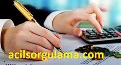 http://www.acilsorgulama.com/2016/04/borc-sorgulama.html