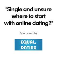 Oprah Dating vragen