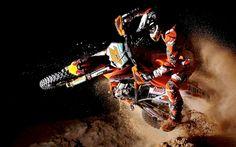 #moto #cross