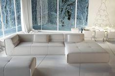 Kolekcja Piero - Adriana Furniture. Dostępna w sklepie internetowym: http://www.adriana.com.pl/Kolekcja/Narożniki