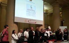 Sesta Edizione della Fiera nazionale del Panettone e del Pandoro 2014 - TEMPIO DI ADRIANO