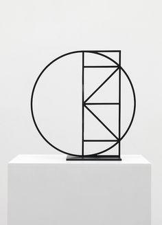 KNUT HENRIK HENRIKSEN Untitled, 2011
