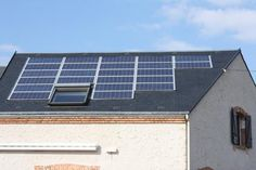 Federal Solar Energy Grants for Homeowners