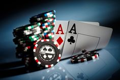 Gaetano Preite, joueur de poker italien, était présent au Main Event du People's Poker Tour, un tournoi de poker se tenant à Malte. Il s'est qualifié pour la table final et ensuite a été disqualifié à cause … d'une mauvaise blague.  Disqualifié pendant un tournoi de poker Ce tournoi