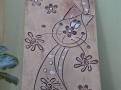 Výsledek obrázku pro keramické kachle