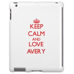 >>>best recommended          Keep calm and love Avery           Keep calm and love Avery lowest price for you. In addition you can compare price with another store and read helpful reviews. BuyHow to          Keep calm and love Avery please follow the link to see fully reviews...Cleck Hot Deals >>> http://www.zazzle.com/keep_calm_and_love_avery-179783387672096170?rf=238627982471231924&zbar=1&tc=terrest