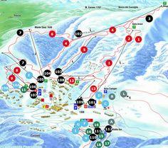 Piancavallo, Italian Alps Alps, Skiing, Piano, Window, Italy, Places, Kitchen, Ski, Italia