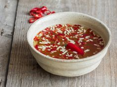 7 Grillmarinaden-Vietnamesische Marinade