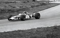 1968 F2 Hock