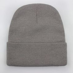 Unisex, Cool Beanies, Topshop T Shirts, Caps For Women, Keep Warm, Guys And Girls, Hats For Men, Rib Knit, Lana