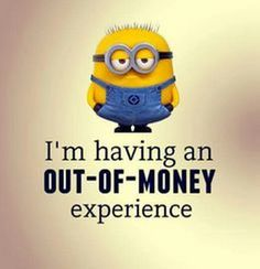Cute Funny Minions september captions (01:14:22 PM, Thursday 24, September 2015 PDT) – 10 pics
