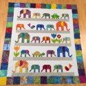 Just added my InLinkz link here: https://sewfreshquilts.blogspot.ru/2015/03/elephant-parade-week-9-linky-party.html