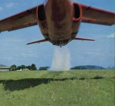 red arrows gnat - Google Search Folland Gnat, Airplane Crafts, Raf Red Arrows, Royal Air Force, Military Aircraft, Uk Post, Jets, Airplanes, Beautiful Women