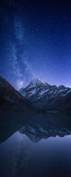 Photograph Reflecting Life! by Timothy Poulton on 500px