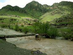 Kurdistan - #kurdistan #كوردستان #kurdish #kurd #rojava #amed #erbil #mahabad  // SUPPORT FREE KURDISTAN http://www.kurdishcenter.org
