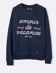 Fashion Guy Tableau Meilleures Sweatshirts Images Men 59 Du zAqwXx8x