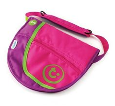Kiddie Store offers outdoor Bags & Stationary such as Trunki Saddlebag at just S$24.90 in Singapore.