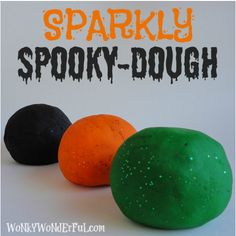 Halloween is right around the corner which means it is time for some Spooky Fun for the kiddos! This is a quick, simple and cheap project that will keep the little one's busy for hours. Holidays Halloween, Halloween Crafts, Holiday Crafts, Holiday Fun, Fall Crafts, Halloween Ideas, Holiday Ideas, Halloween Party, Halloween Costumes