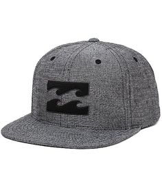 Best Basketball Shoes For Wide Feet Refferal: 9709237248 Snapback Hats, Beanie Hats, Men's Hats, Beanies, Baseball Cap Outfit, Baseball Hats, Snapback To Reality, Cap Girl, Flat Hats