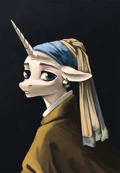 Equestria Daily - MLP Stuff!: Drawfriend Stuff (Pony Art Gallery) #2504