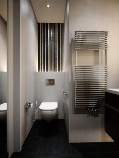 Best Amazing Bathroom Design Images On Pinterest Bathroom - Bathroom renovation design tool