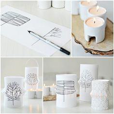 need to make these - tomorrow!
