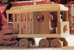 DIY wooden toys- ideas for Nephews birthdays