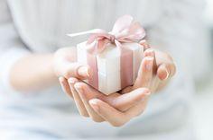 "#ClínicaSOFT nos proponen su pack ""Christmas beauty"", ideal para regalar (o regalarte)"